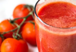 Juicing: Things to know before starting