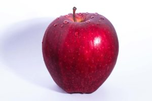 How to Remove Pesticide From Fruit