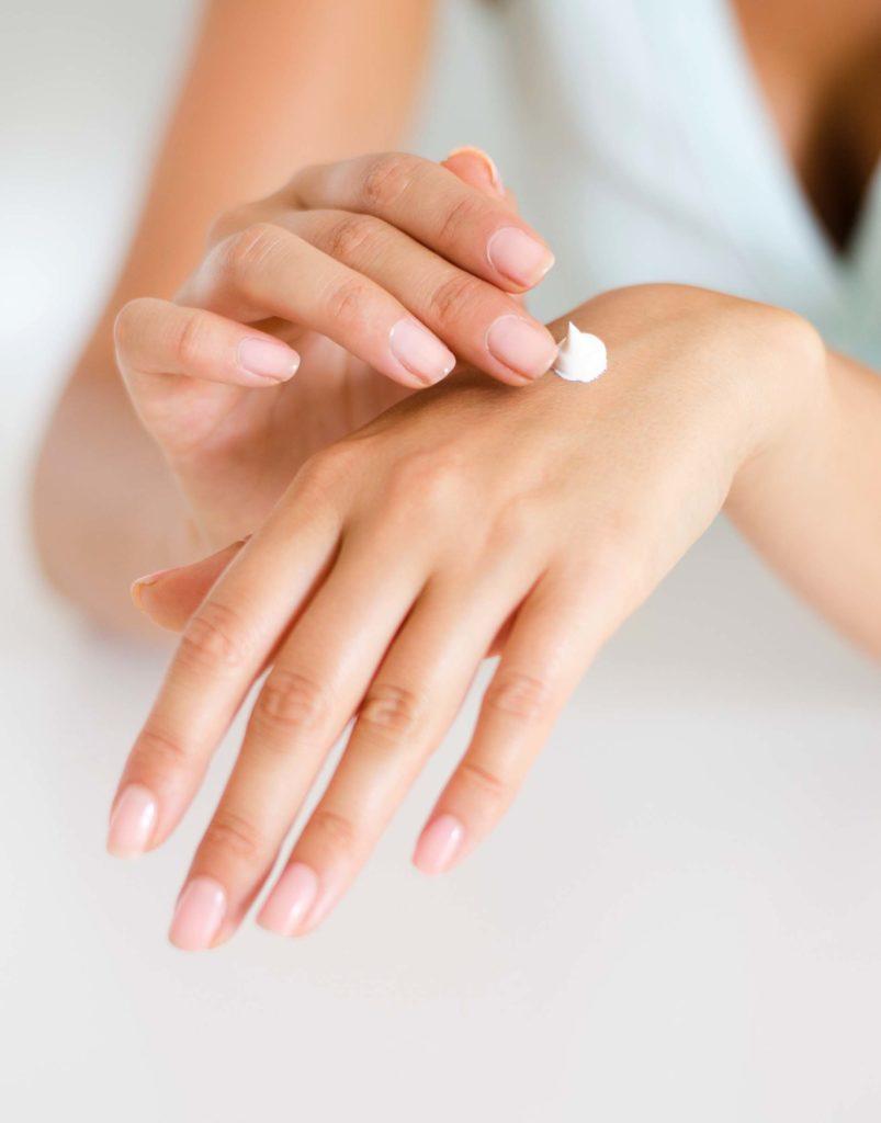 Cream to Help With Sleep